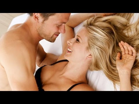 Sau khi sinh con bao lâu thì có thể quan hệ?