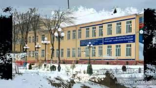 Город Кусар сказочный город Азербайджана!!!