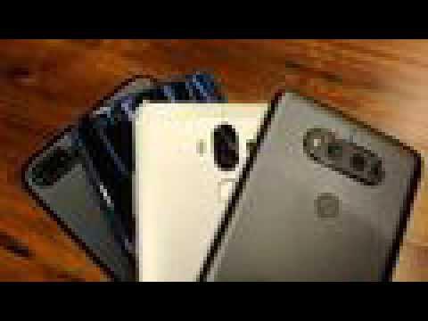 LG'den 16 kameralı telefon geliyor! İlk adım atıldı...