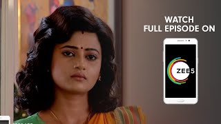 Bokul Kotha - Spoiler Alert - 01 Dec 2018 - Watch Full Episode On ZEE5 - Episode 305