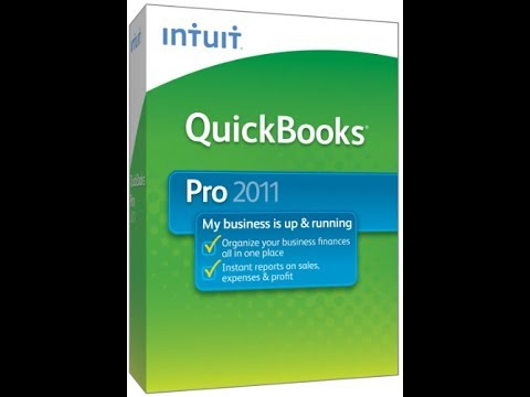 Intuit quickbooks premier accountant edition 2010 buy discount.
