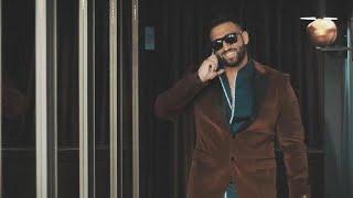 MARIO - Rajosan - OFFICIAL MUSIC VIDEO thumbnail