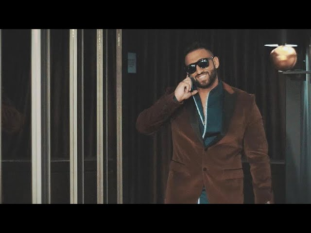 MARIO - Rajosan - OFFICIAL MUSIC VIDEO