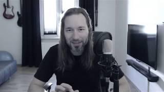Tinnitus - Fragen und Antworten 12