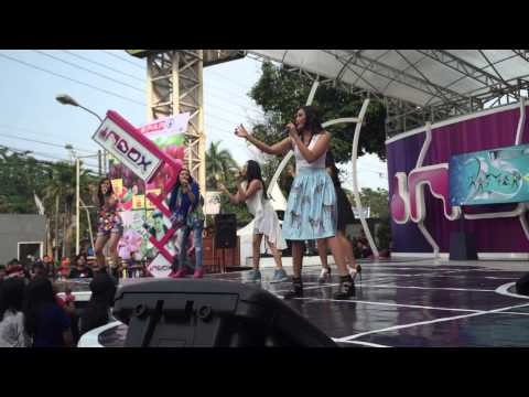 Download lagu SUPER GIRLIES - JANGAN PAKSA AKU INBOX SCTV 26 mei 2015 Mp3 terbaru