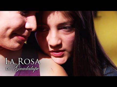 La rosa de Guadalupe | El falso príncipe