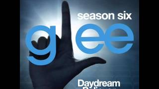 Glee - Daydream Believer (DOWNLOAD MP3+LYRICS)