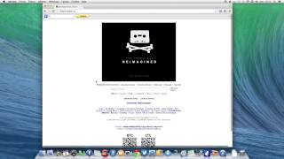 Télécharger jeux pour mac