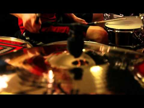 All I Want For Christmas Is You, (Adventure Drums) - Drum Cover - Mariah Carey - #ARCC (Day 5)