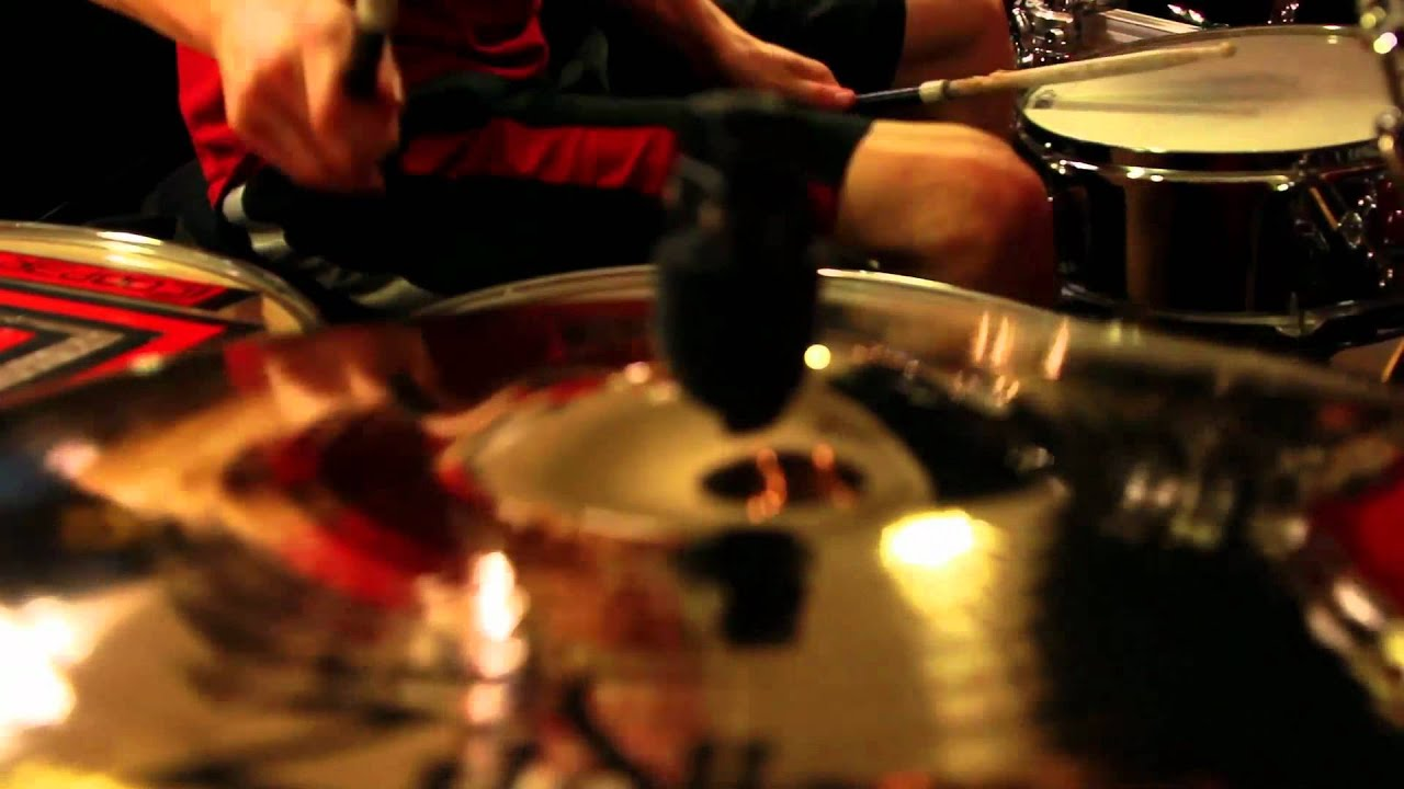 Christmas Drummer.All I Want For Christmas Is You Adventure Drums Drum Cover Mariah Carey Arcc Day 5