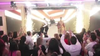 MARIAGE ALGERIEN 2015 DJ KILAM !!!