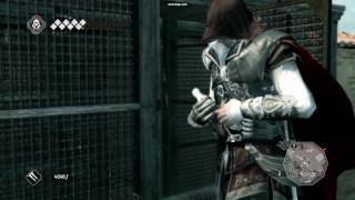 Assassin's Creed 2 pc gameplay 2
