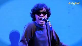 Morfem  - Bosan Jadi Negara Dunia Ketiga Live at the 4th Music Gallery