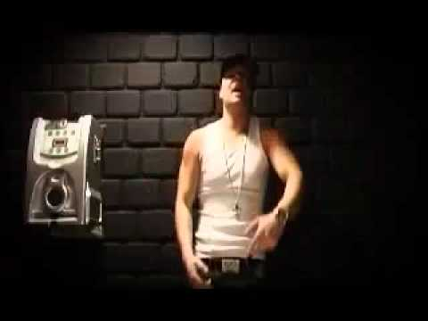 GREEK HIT 2010- Lava Ela Ela ft. Olga Farmaki.mp4