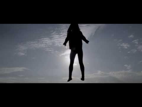 MKRNI - INERCIA (video oficial)