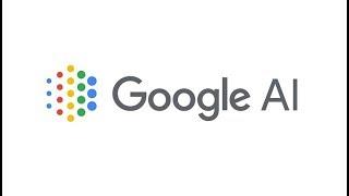Creepy Google AI Duplex: The Future is NOW!!! [2018]