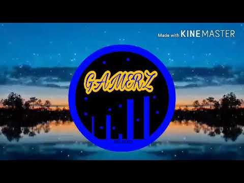 New Music ! /Loka Loka Loka Toka /Download Free