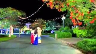Arabic Ramadan song