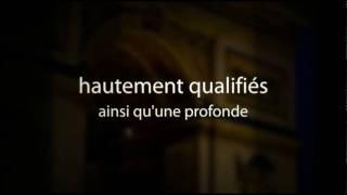 Übersetzung ins Französische(http://www.soget.de/de/%C3%9Cbersetzung/258/%C3%9Cbersetzungen-in-franz%C3%B6sischer-Sprache Soget erstellt Übersetzungen in französischer ..., 2010-08-04T13:24:24.000Z)