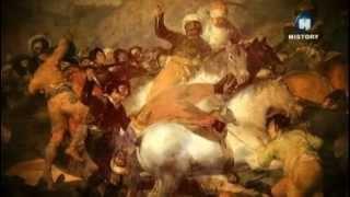 Napoleon: 1806-08 Věc Španělsko