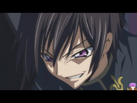code geass black rebellion 1080p hd