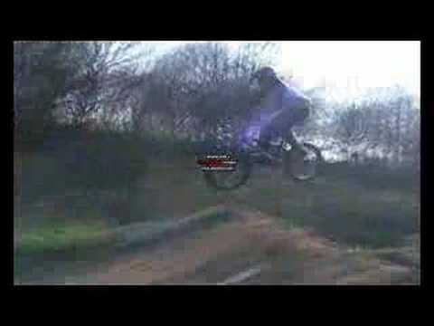 bmx trails jacob roberts wigan