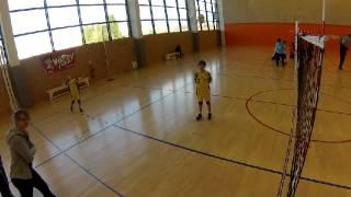 Coupe de Bretagne Poussins 16-02-14 EVPL / Lannion3 thumbnail