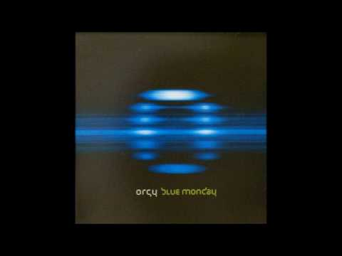 Orgy - Blue Monday (7