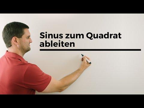 Steigung an einer Stelle bestimmen mit Taschenrechner, Casio-fx, Mathe by Daniel Jung from YouTube · Duration:  2 minutes 57 seconds