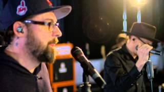 SIDO ft. Westernhagen - Musikhelden Doku (Trailer)