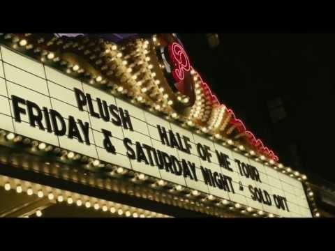 Plush -