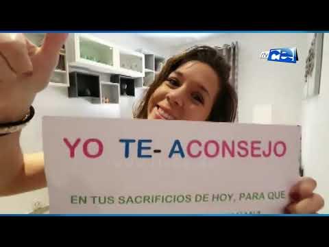 Vídeo asociación Autismo Ceuta