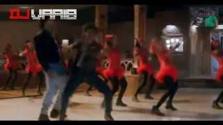 Main Khiladi Tu Anari DJ RaesZ & DJ VaaiB Remix
