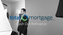 Cash Out Refinance Explained | Find The Perfect Loan