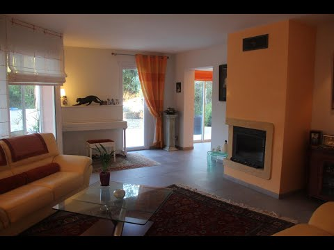 Particulier vente maison piscine montpellier sud france for Annoce immobiliere