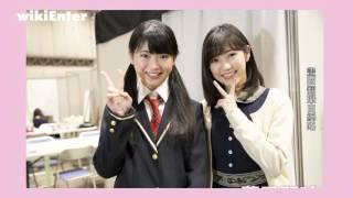 日本女子天團AKB48,去年12月讓台灣徵選出的19歲女孩馬嘉伶,登上AKB紅...