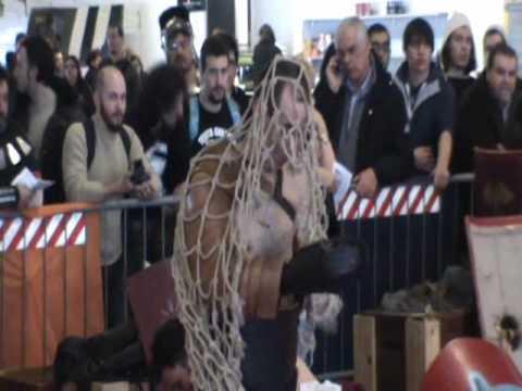 clip Ars Dimicandi 2010.wmv