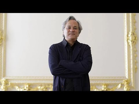Why Anish Kapoor says artists need a collective voice to overcome the environment of fear