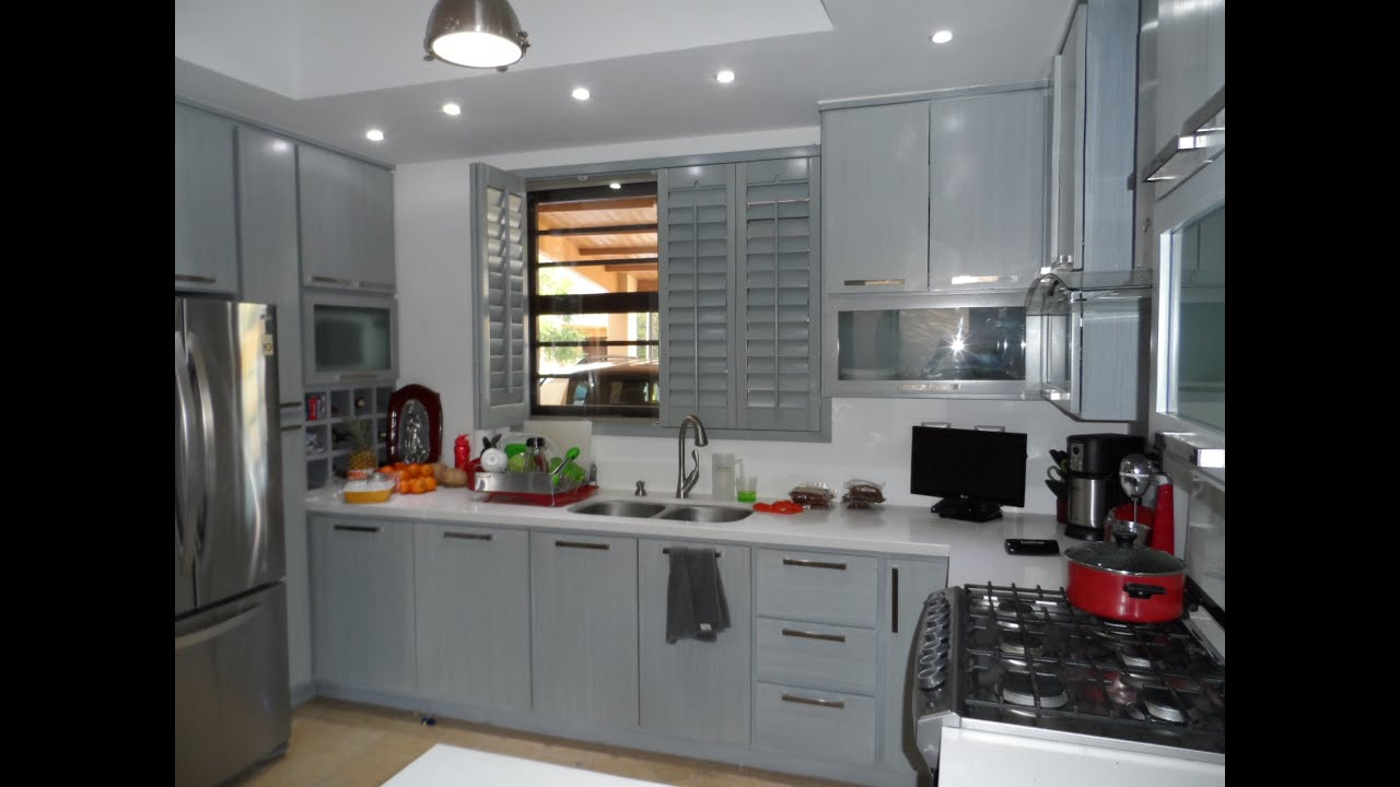 Muebles cocina falabella 20170821230130 for Falabella cocinas