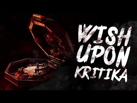 Így pazarolj el hét kívánságot! | Wish Upon Kritika