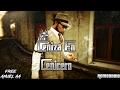 Anuel AA - Ceniza En Cenicero (Video Oficial) (GTA V) (GTA ONLINE) Mp3