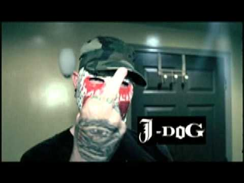 Hollywood Undead  No 5 Uncensored