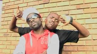 Mizo Phyll ft 30-Cent  {Musanda}.mov