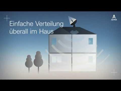 sat-ip---mobiles-satellitenfernsehen-zu-hause