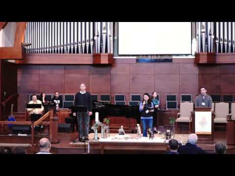 iwsJan16 – The Institute For Worship Studies
