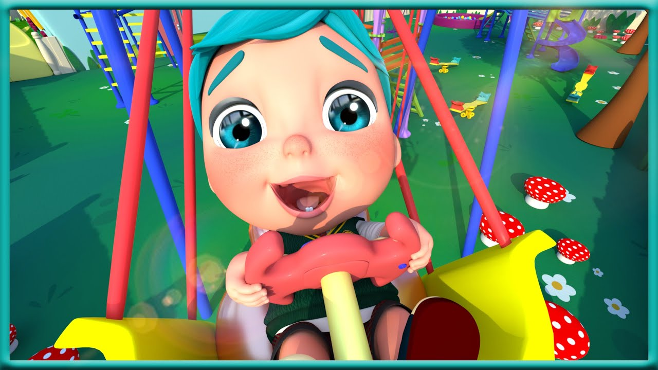Candy Song , Yes Yes wheels on the bus  + The BEST SONGS For Children - Viola Kids Original Songs
