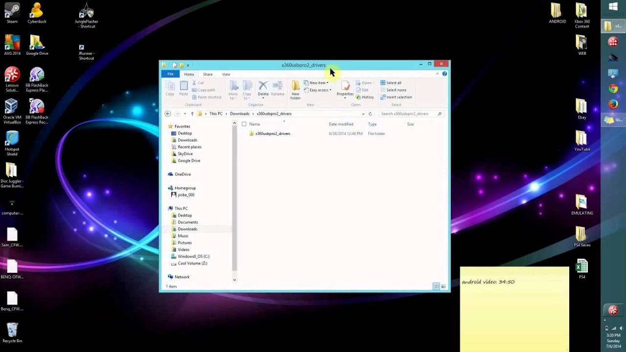 Blog Posts Livintrades Xport Wiring Diagram 360 V2 Usb Driver Download Free