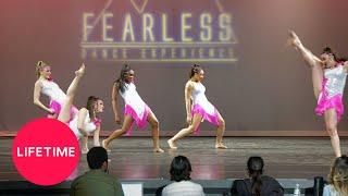 Скачать Dance Moms Irreplaceables Group Dance Survivor Season 7 Episode 27 Lifetime