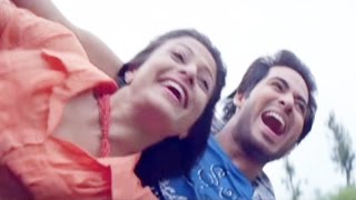 Malayalam Latest Movie 2016 | WOW WHAT A LOVE | Neeyo Nenjil | New Release Film Song
