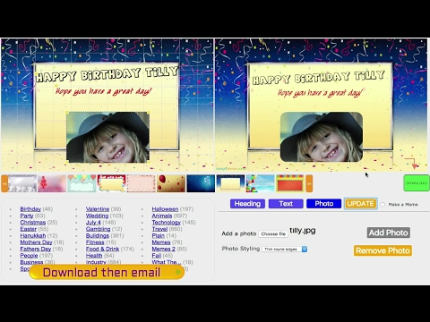 free-ecard-maker---send-birthday-ecards---add-photos-and-send-|-design-some-cards